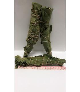 Sahumerio- Laurel 14cm (la unidad) Fortuna y Protección