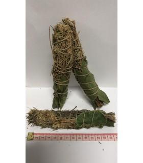 Sahumerio Mixto (de 5 aromas)  14cm